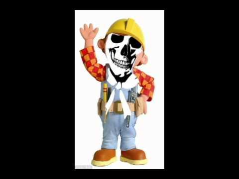 ghost builder